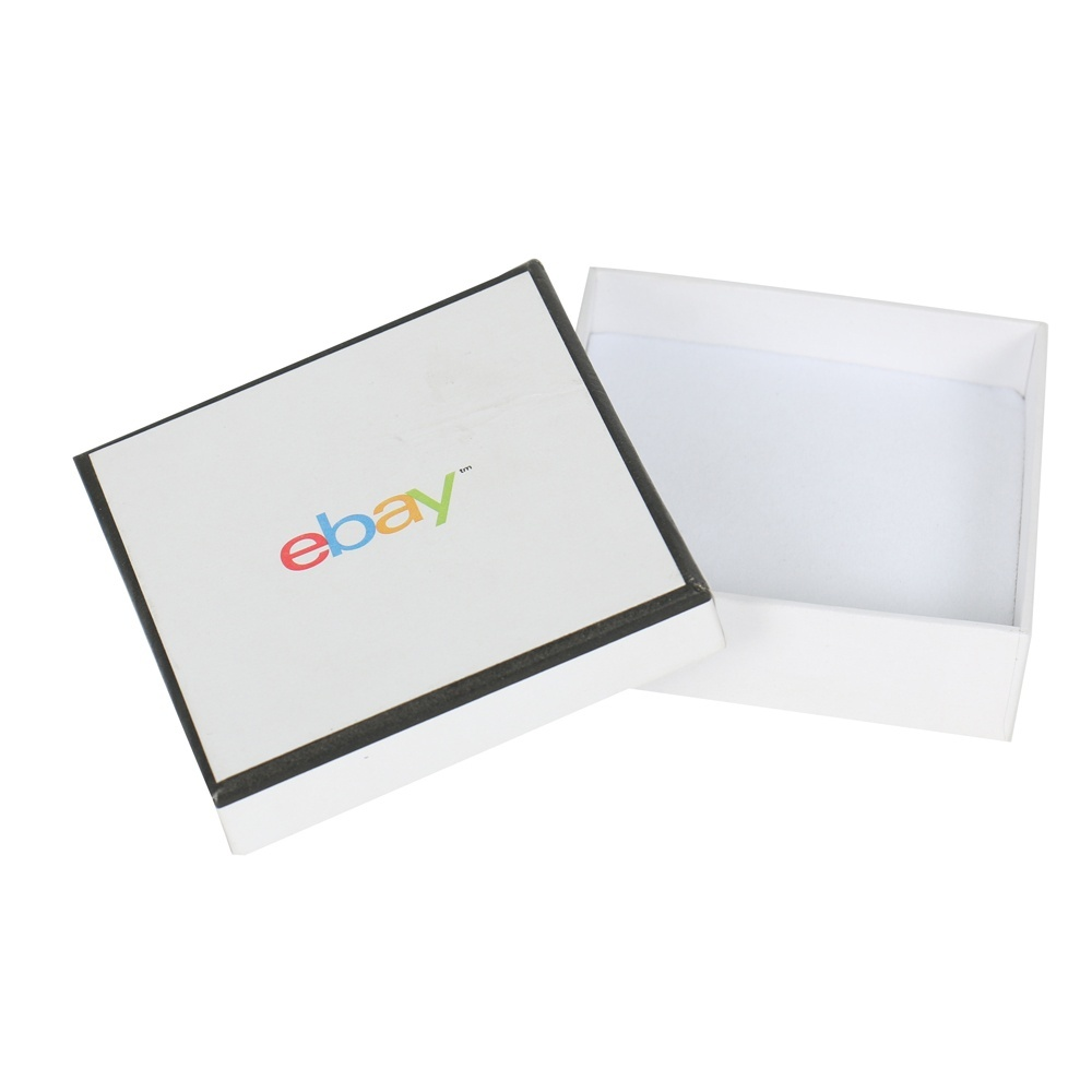 gift boxes factory partners ebay