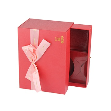Rigid Gift Boxes-inside