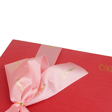 Rigid Gift Boxes-detail